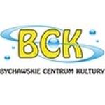 bychawskiecentrumkulury