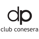 clubconesera