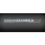 damianzachwieja