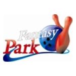 fantasypark