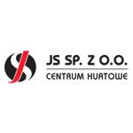 js-centrum-handlowe