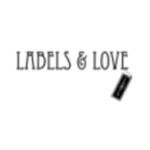 labelsandlove