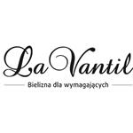 lavantil