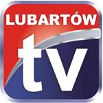 lubartowtv