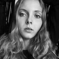 Agata L.