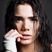 Paulina Z.