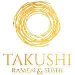 takushi